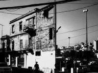http://www.aixpoz.com/sites/bmanoukian/medias/images/galerie_10/BurjHamud_BM__1_.jpg