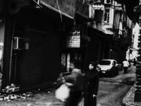 http://www.aixpoz.com/sites/bmanoukian/medias/images/galerie_10/BurjHamud_BM__23_.jpg