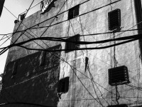 http://www.aixpoz.com/sites/bmanoukian/medias/images/galerie_10/BurjHamud_BM__2_.jpg