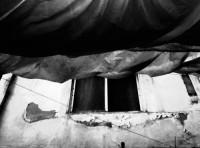 http://www.aixpoz.com/sites/bmanoukian/medias/images/galerie_10/BurjHamud_BM__3_.jpg
