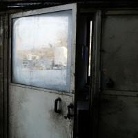 http://www.aixpoz.com/sites/bmanoukian/medias/images/galerie_4/L1032714cop1.jpg