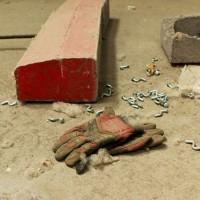 http://www.aixpoz.com/sites/bmanoukian/medias/images/galerie_4/L1033315cop1.jpg