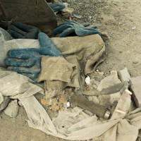 http://www.aixpoz.com/sites/bmanoukian/medias/images/galerie_4/L1033342cop1.jpg