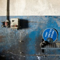 http://www.aixpoz.com/sites/bmanoukian/medias/images/galerie_4/L1033398_-_Copie.JPG