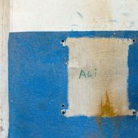 http://www.aixpoz.com/sites/bmanoukian/medias/images/galerie_4/L1033411cop1.jpg