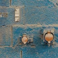 http://www.aixpoz.com/sites/bmanoukian/medias/images/galerie_4/L1033557cop1.jpg