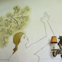 http://www.aixpoz.com/sites/bmanoukian/medias/images/galerie_5/2_entre_pas.jpg