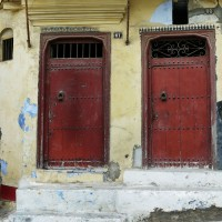 http://www.aixpoz.com/sites/bmanoukian/medias/images/galerie_5/L1030865.jpg