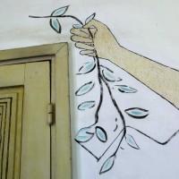 http://www.aixpoz.com/sites/bmanoukian/medias/images/galerie_5/L1033033_2.jpg