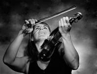 A1 Violin Moods 300x227