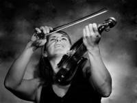 A1 Violin Moods 1000x758