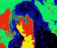 http://www.aixpoz.com/sites/fanterion/medias/images/galerie_11/WARHOL_Andjy_DSC6607_103_copie.jpg