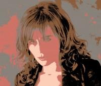 http://www.aixpoz.com/sites/fanterion/medias/images/galerie_11/WARHOL_Teintes_Image_Andjy_DSC6607_103_copie_copie.jpg