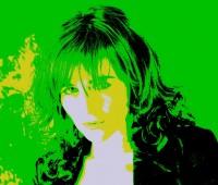 http://www.aixpoz.com/sites/fanterion/medias/images/galerie_11/_DSC6607_103_modifie-1.jpg