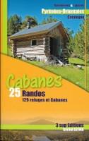 http://www.aixpoz.com/sites/gigi12350/medias/images/galerie_12/guide_cabanes.jpg