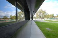 http://www.aixpoz.com/sites/gigi12350/medias/images/galerie_6/DSC_0631_copie.jpg