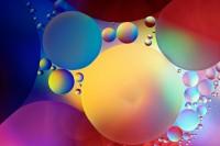 http://www.aixpoz.com/sites/jpage/medias/images/galerie_accueil/JAC_117_.JPG