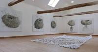 http://www.aixpoz.com/sites/nidrouge/medias/images/galerie_26/P1210571.jpg