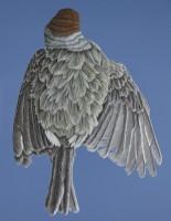 http://www.aixpoz.com/sites/nidrouge/medias/images/galerie_4/Oiseau_N__13.2017.72dpi.jpg