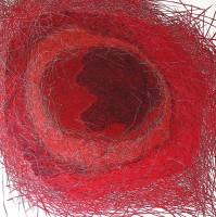 http://www.aixpoz.com/sites/nidrouge/medias/images/galerie_7/COEUR_de_nid2.300dpi_copie.jpg