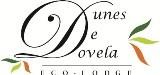 Logo3 JPG